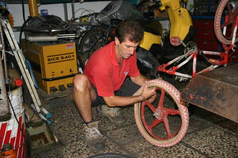 fietsenmaker-IMG_4371