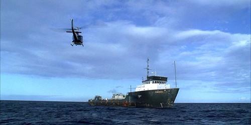 carguero-helicoptero-lost
