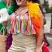 LA Gay Pride Parade and Festival 2011 041