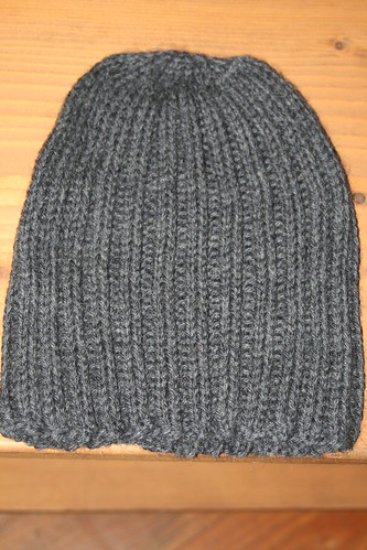 Hat for my Dad