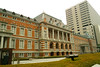 Photo:法務省旧本館 old Ministry of Justice By