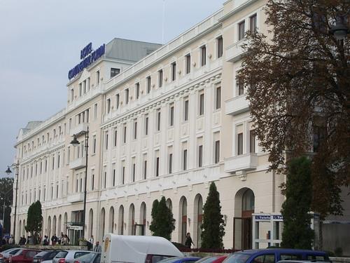 Romania 2007 (16) 008