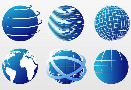 50 Websites For Free Vector Images Download