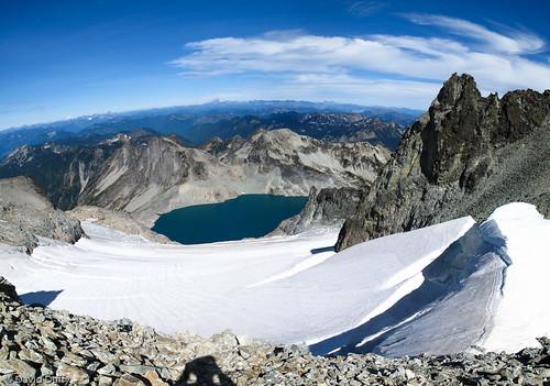 W Summit.