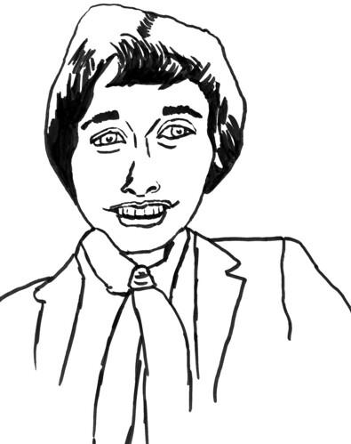 more caricature prep, part 11 (version 3)