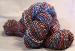 yarnnorway