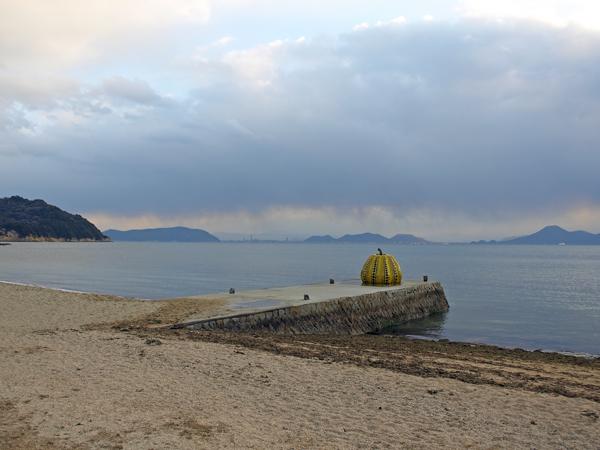 直島 12