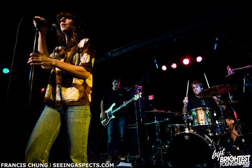 Fiery-Furnaces-11.jpg