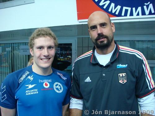 Joensen & Hoffmann