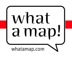 whatamap_brochure_ski_resort_Apr_2008_4pages_FR_web.pdf (page 4 de 4) by you.
