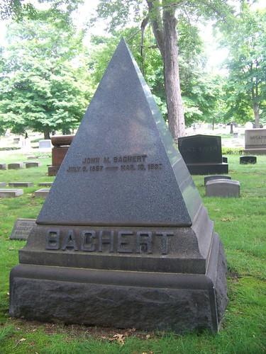 Bachert