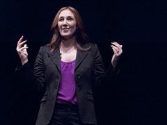 TEDx SF 2011 Alive - Nicole Daedone ©Suzie Kat...