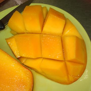 mango7