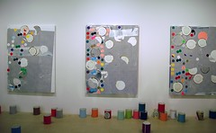 Guyton \ Walker [installation view] at Greene ...