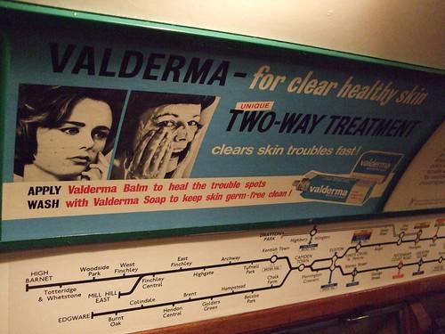 Apply Valderma