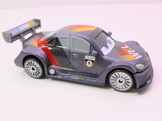 disney cars 2 max schnell (2)