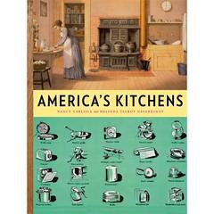 Americas Kitchens
