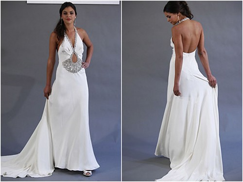 daring dresses2
