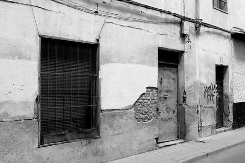 Frente a Fotografía Paco