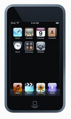 9-5-07-official_ipod_touch