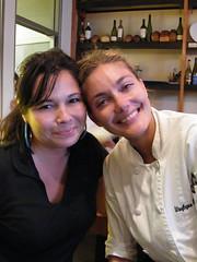 Pastry Chef Waylynn Lucas, MyLastBite.com