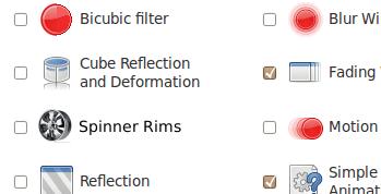 compiz-spinner-rims