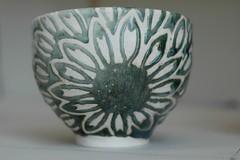 ceramics-4