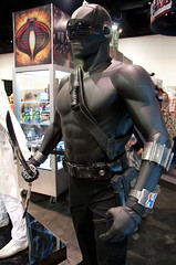 Comic-Con International 2009-23