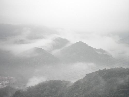 雨後的天空_8_2010_04_28