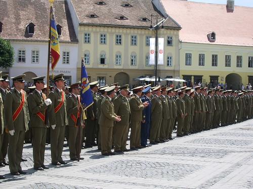 Romania 2007 (11) 019