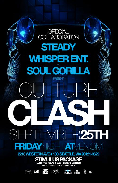 CultureClash_09252009web