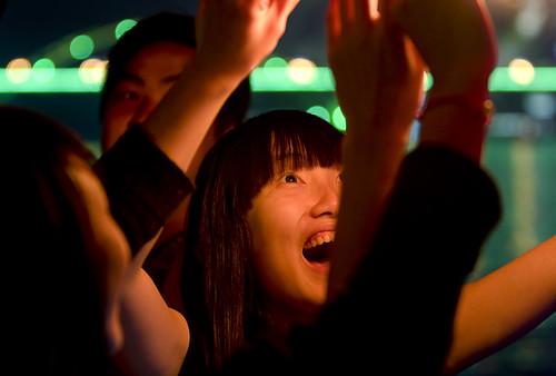 元宵節 - Lantern Festival III