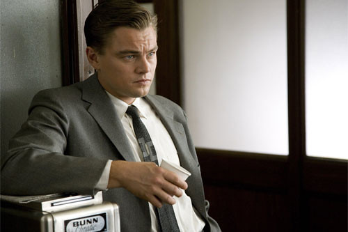 Revolutionary Road (3) por ti.
