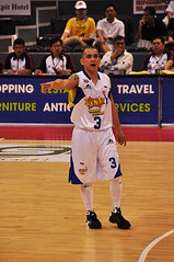 alapag direct
