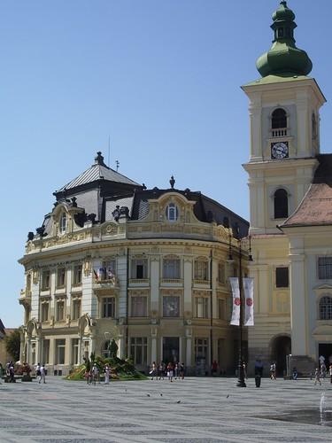 Romania 2007 (15) 071
