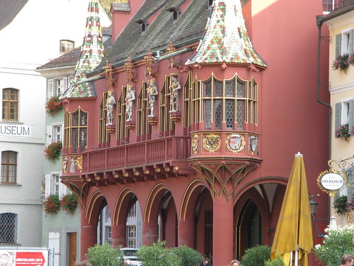 Freiburg September 2009 038