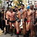 LA Gay Pride Parade and Festival 2011 037
