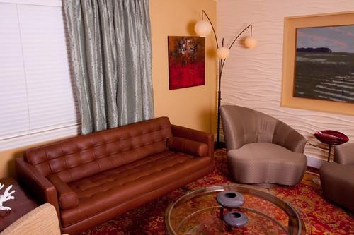 sitting room-4893.jpg