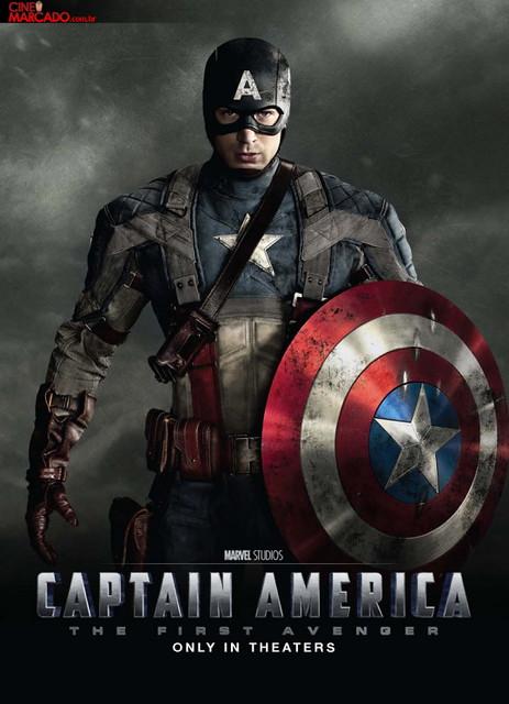 captain_america1_copy