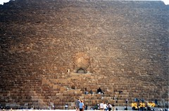Egypt013