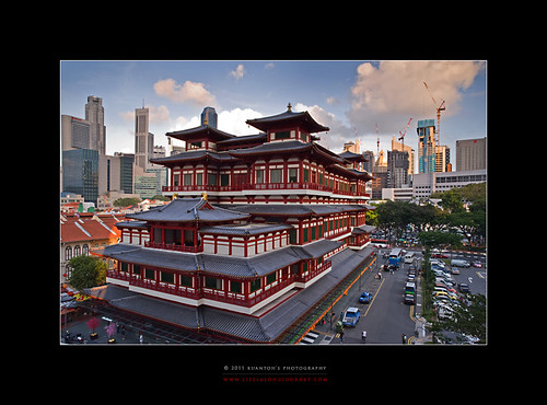 Archives_2005_to_Present #157 - Culture Heartbeat in Singapore by kuantoh