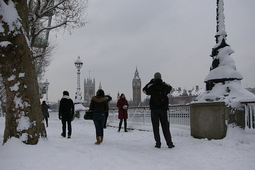 Snow_2009-84