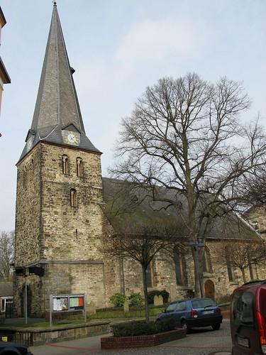 Christuskirche Lgdr 3