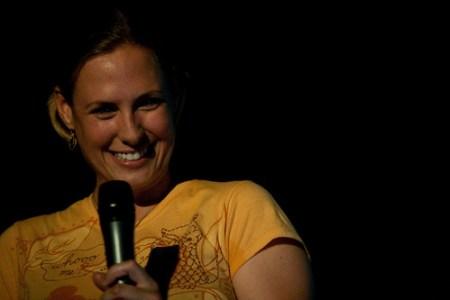 Jessica Hagy - Ignite Seattle 7