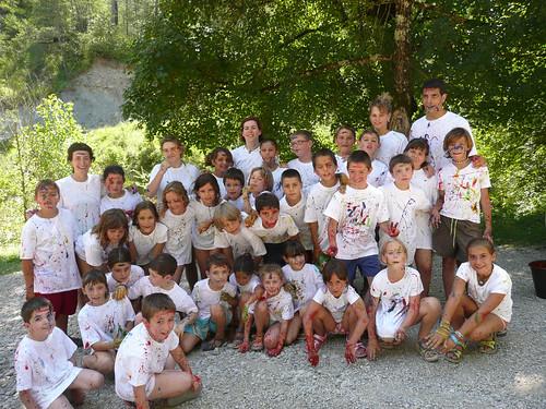 Cal Tatxero 2009 (12)