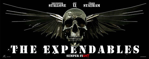 hr_the_expendables_33