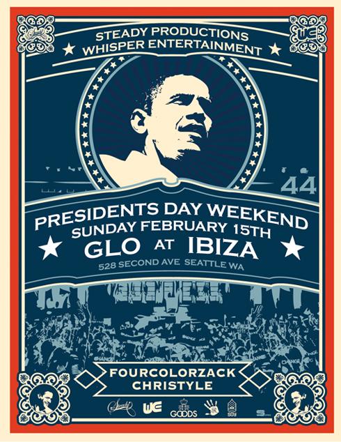 PresidentsDayFlyerWebSmall01302009