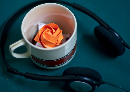 rose_and_coffee_2