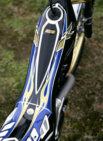 0901-sherco-trial-r-4 by you.