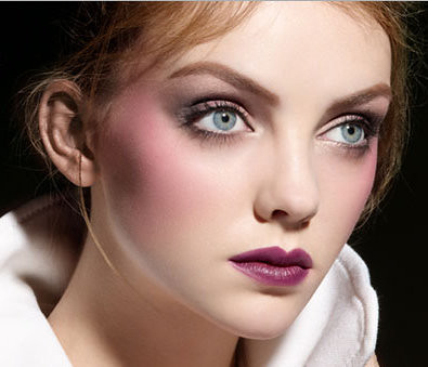 NARS Fall 2009 Collection